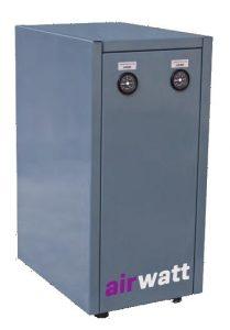 airwatt